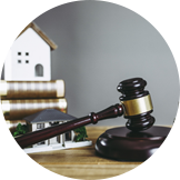 Législation immobilière