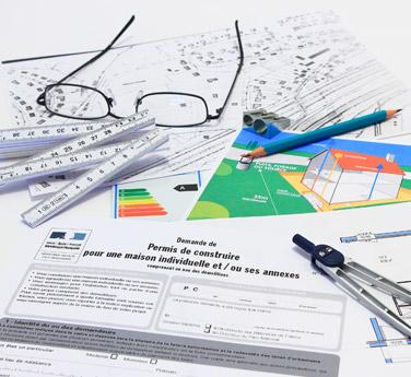 diagnostics-de-calcul surface