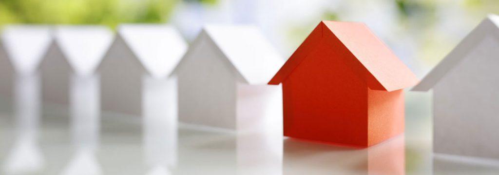Dénicher les meilleures annonces immobilières