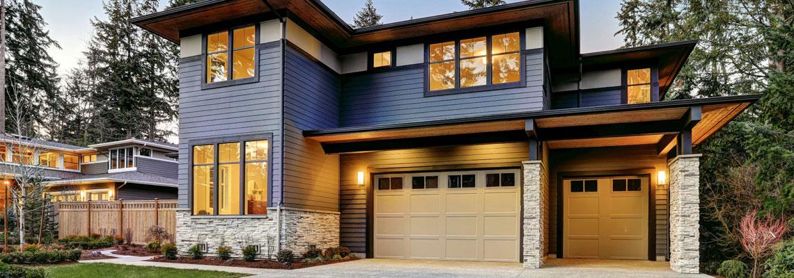 Logements et programmes immobiliers neufs