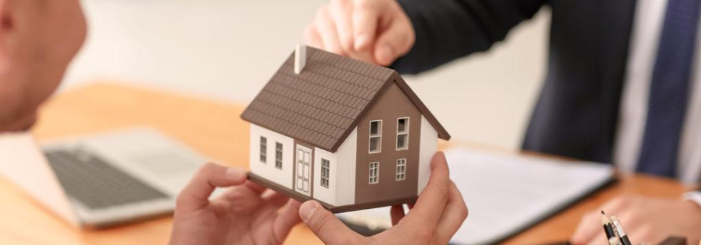 Les programmes immobiliers à Obernai