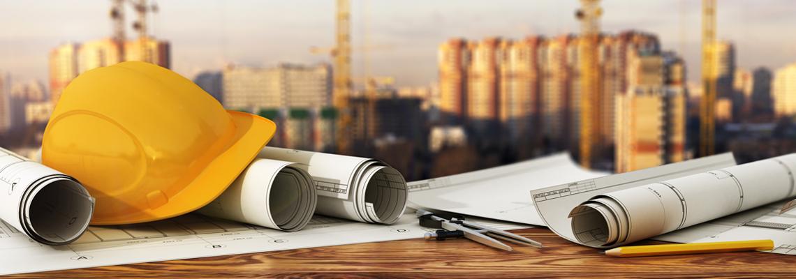 constructeur immobilier