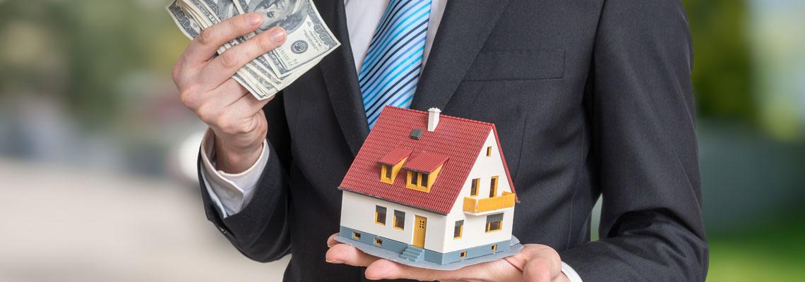 saisie immobilière